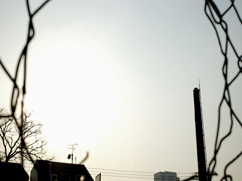 Nikon D70+35mm