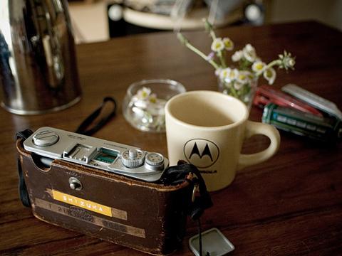 Nikon D70+20mm