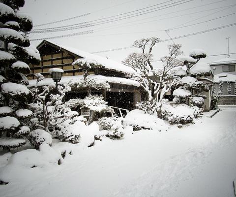 Iwadeyama#02