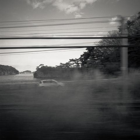 Y2#425 | matsushima